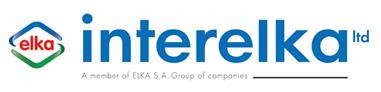 Interelka Ltd